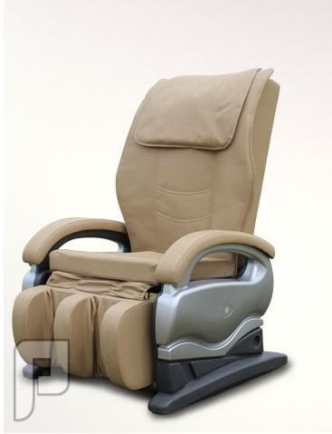 كرسى مساج رائع للجسم ظƒط±ط³%D