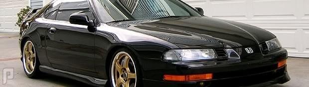 شكل السيارة