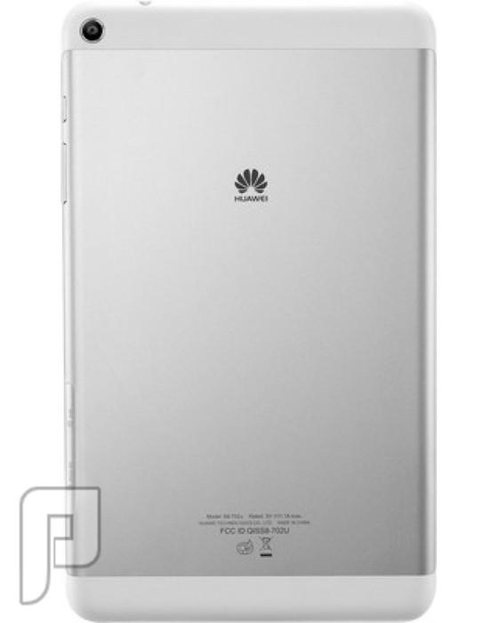 �����Huawei Honor