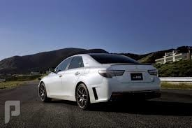 ������ ����� Toyota �����